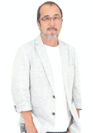 株式会社結ランドスケープデザイン 代表 山本 康生